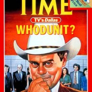 Remembering Larry Hagman
