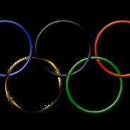 2018 Winter Olympics Trivia