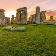 What Do You Know About Stonehenge?
