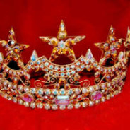 All About The Miss America Competition