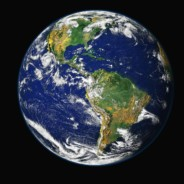 Cool Facts About The Earth