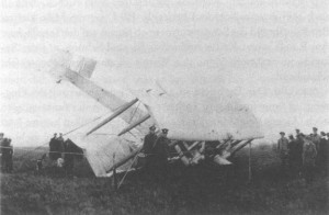 Alcock-Brown-Clifden