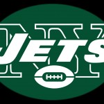 My Favorite Football Team – The New York Jets