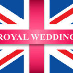Royal Wedding Trivia: Then & Now