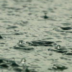Surprising Facts About The Rain