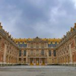 Facts About Louis XIV, The Sun King